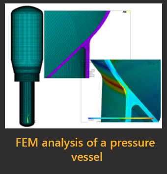 Introduction to Finite Element Analysis with ANSYS APDL